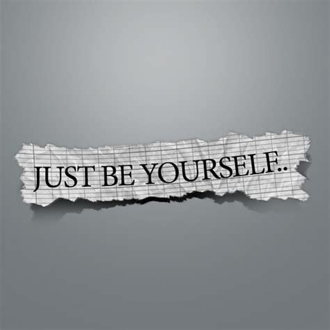 Soi Meme - just be yourself flickr photo sharing