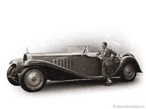 The History Of Bugatti Bugatti History Type 35 To Veyron Dolce Luxury Magazine