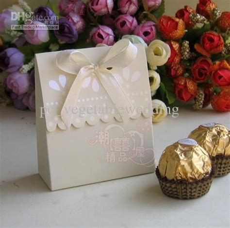 Wholesale Bridal Shower Gifts by 17 Best Images About Chocolate Boxes On