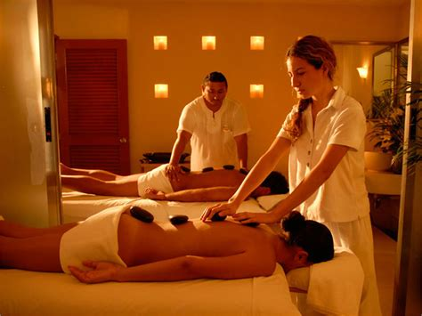 Couples Only Cancun Mexico Luxury Adults Only Resort Spa