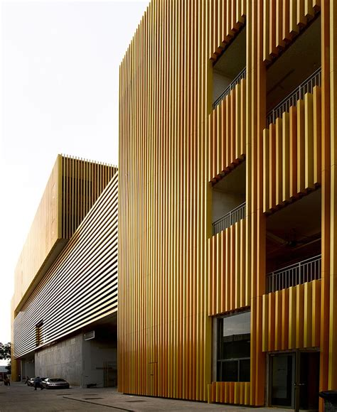 dp architects sunray woodcraft construction headquarters by dp architects