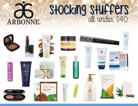 Arbonne Detox Ingredients by 1000 Ideas About Arbonne On Arbonne Products