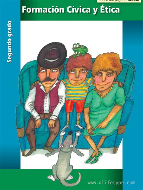libro sep 5to grado formacion civica etica 2015 2016 libro formacion civica quinto grado 2015 2016 pdf