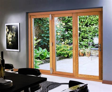 12 Foot Sliding Glass Patio Doors Sliding Doors 12 Foot Sliding Glass Doors