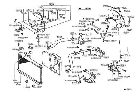 free download parts manuals 1994 lexus es free book repair manuals lexus cooling system diagram html lexus free engine image for user manual download