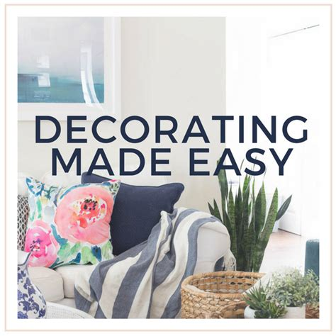 how to learn to decorate your home how to learn to decorate your home trying to learn how
