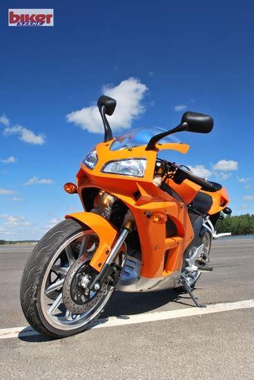 Auspuff Motorrad Strafe by Tuning Von Motorr 228 Der Pagenstecher De Deine Automeile