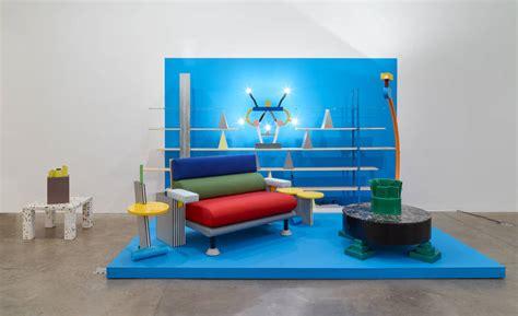 event design memphis group exhibition quot the memphis group quot new york 2014