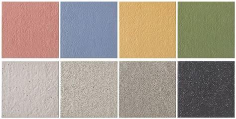 slip resistant outdoor blind ceramic floor tile buy ceramic tile blind tile slip resistant