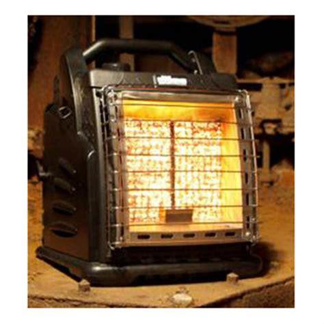 Shinerich Patio Heater Shinerich Patio Heater Shinerich 174 Outdoor Bronze Patio Heater With Table 226140 Pits Patio