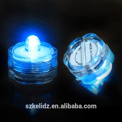 mini battery operated led lights for crafts