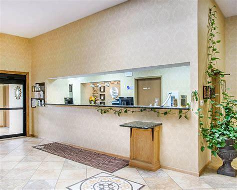 comfort inn piketon comfort inn piketon ohio comfort inn piketon hotels with