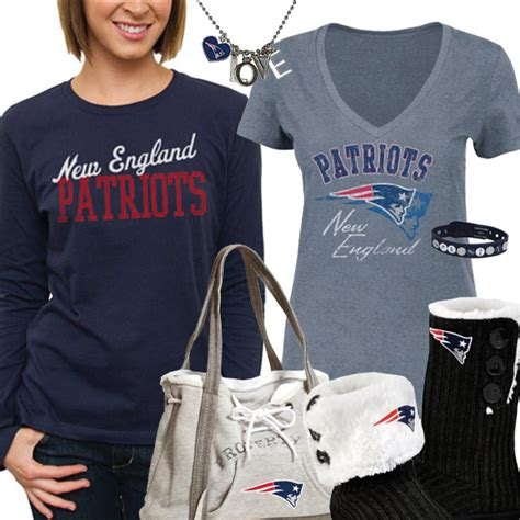 patriots fan gear shop for patriots sweatshirts t shirts