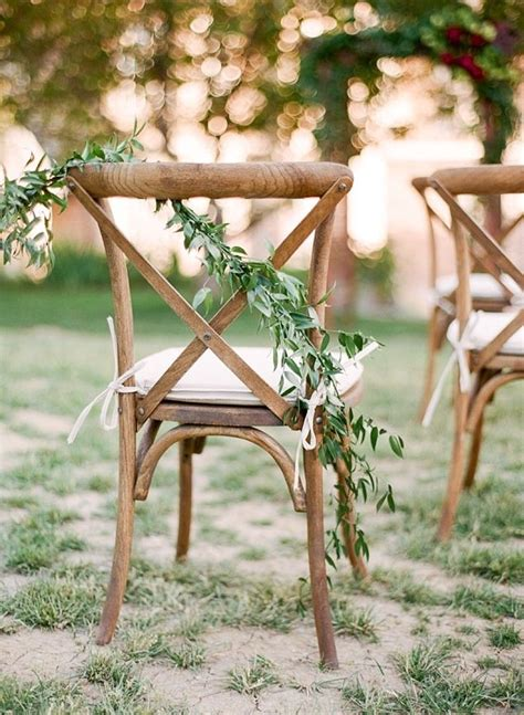 Wooden Wedding Chairs by Cheap Price Chair Wooden Tables And Chairs Wedding Banquet