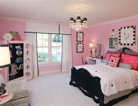 pink bedrooms for adults bedroom stunning modern minimalist pink white bedroom ideas for adults