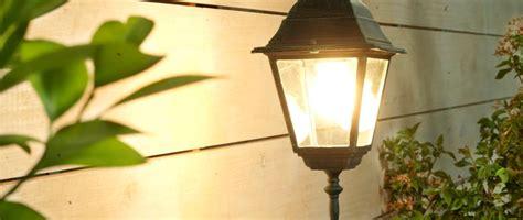 apliques homecenter iluminaci 243 n de exterior precios bajos siempre en sodimac