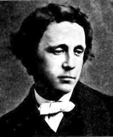 biography lewis carroll file lewis carroll jpg wikimedia commons