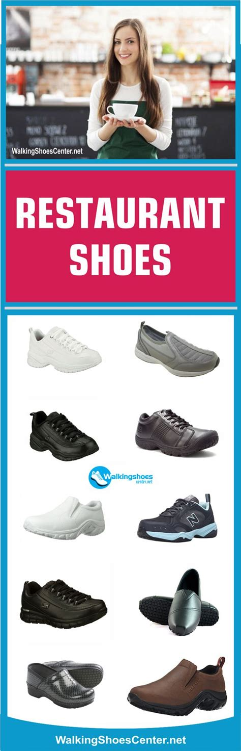 groundhog day musical bootleg best shoes for waiters 28 images best shoes for