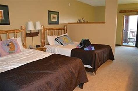 great wolf lodge room rates our room picture of great wolf lodge kansas city