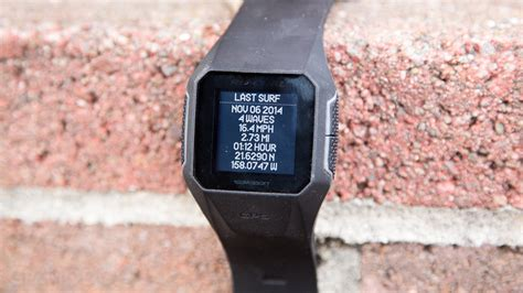 To Ripcurl 499 rip curl surf review the most advanced waveproof wearable yet gizmodo australia