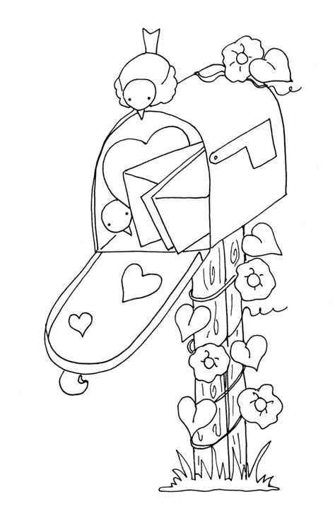 free coloring books by mail free coloring books in the mail coloring pages