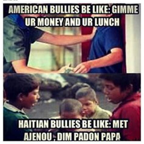 Haitian Meme - haitians be like on pinterest parents be like jokes and