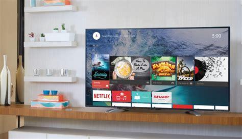 Tv Datar bukan sulap cara ini dijamin bikin tv layar datar anda