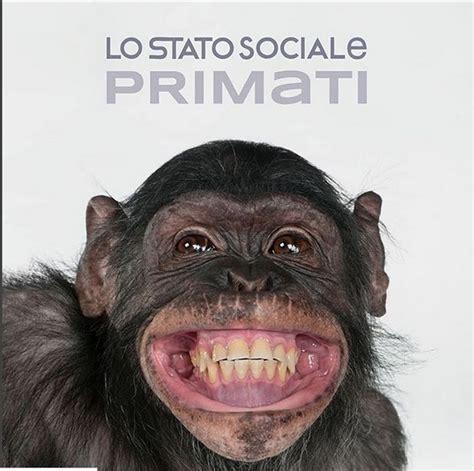 testi lo stato sociale lo stato sociale eri pi 249 come ipotesi testo