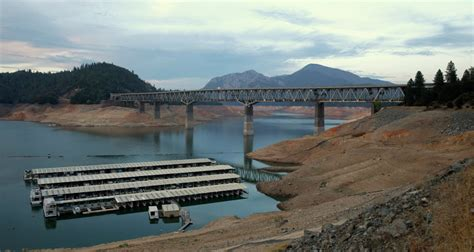 boat supplies redding ca ca officials allowed fracking to taint drinking water amid