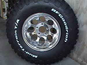 Car Tire And Wheel Packages And Tire Packages 4x4 Tires Wheels And Rims