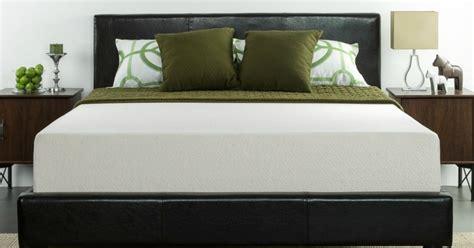 amazon zinus mattress printing amazon 25 off highly rated zinus 12 memory