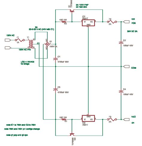 effect of capacitor on led effect of capacitor on led 28 images capacitor effect voltage 28 images what is a