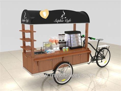design center food trucks best 25 mall kiosk ideas on pinterest mall design e