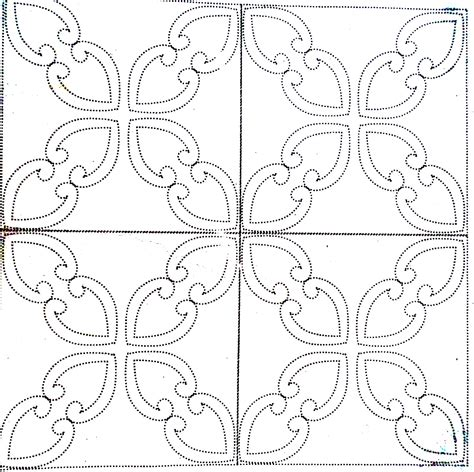 guru batik raport motif cap