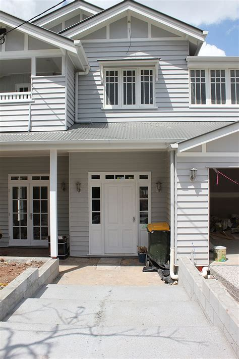 17 best images about house exteriors on pinterest exterior houses elegant home design