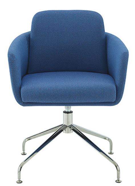 recliner chairs los angeles tadao by ligne roset modern desk chairs linea inc
