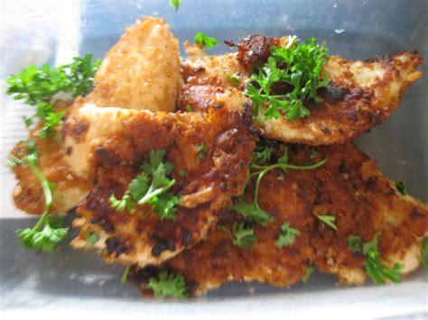 q cocinar recetas con pollo archives que cocinar