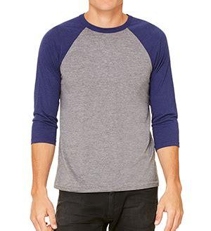 Raglan 3 Per 4 Grey Maroon by Where To Buy Wholesale Raglan Baseball Shirts Cutting