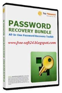 reset windows password version 1 90 registration code top password recovery bundle 2012 1 90 serial keygen carck