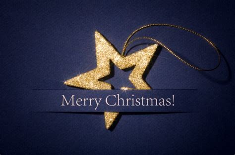 send christmas greeting cards   clients