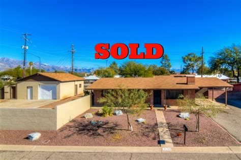 we buy houses tucson az we buy houses tucson az 28 images northwest tucson az new homes for sale 250 000