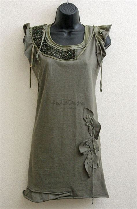 upcycling dresses 404 not found