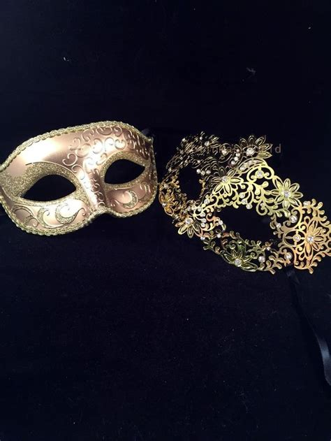 unique new year hers best 25 masquerade ideas on
