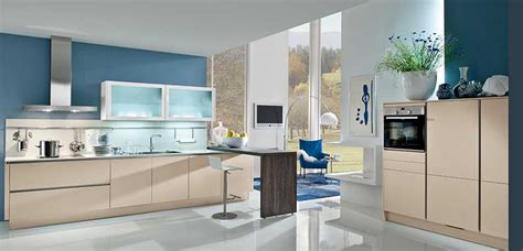 Kitchen Design Latest by German Modular Kitchens In India Haecker Kitchens India