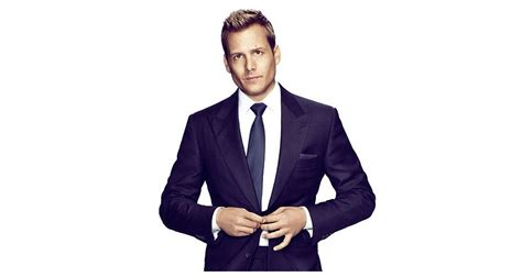 suites how to dress like harvey specter