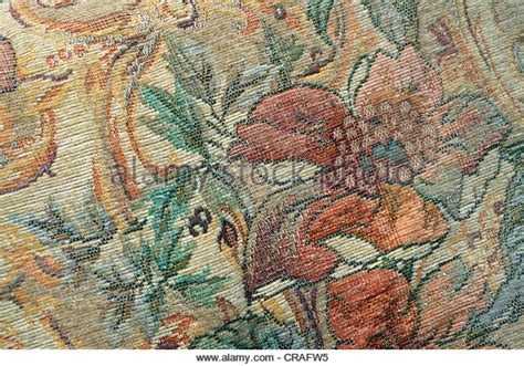 ercol upholstery fabrics ercol stock photos ercol stock images alamy