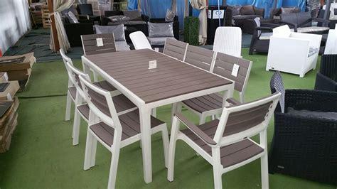 tavoli da giardino in ferro battuto prezzi tavoli e sedie da giardino prezzi bassi tavolo in ferro