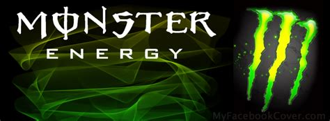 e on energy drink facebook energy drink cover covers fb