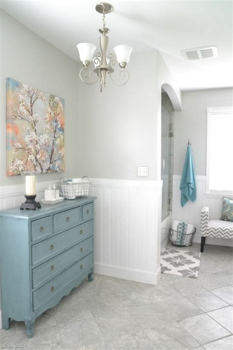 3 helle badezimmer befestigung wandfarbe f 252 r badezimmer moderne vorschl 228 ge f 252 rs badezimmer