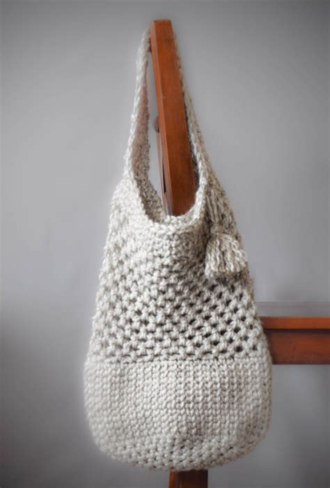crochet bag pattern uk free 1000 images about free crochet projects and inspiration